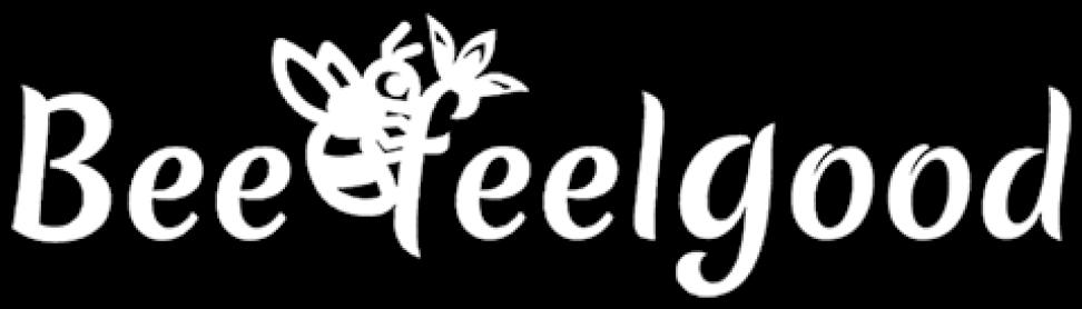 BeeFeelGood